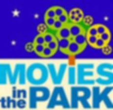 Ecorse - Movies in thr Park.jpg