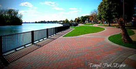 Dingell Park Waterfront.jpg