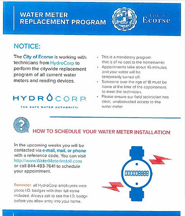 ECEC - Water Dept Flyer.jpg