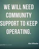 ECEC - We need community support.jpg
