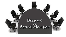 ECEC - Become a Board Member.png