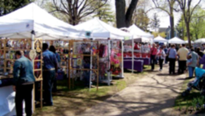 Street Fair - 2.png