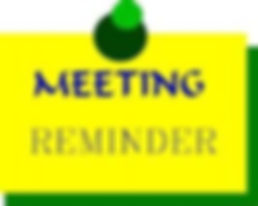 ECEC -  Meeting Reminder.jpg