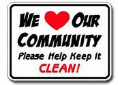 ECEC- We love our community.jpg