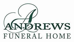 ECEC - Andrews Funeral Home.jpg