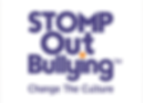 ECEC - Stomp Out Bullying.png