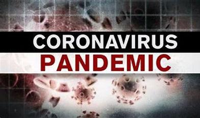 ECEC - Coronavirus Pandemic.jpg