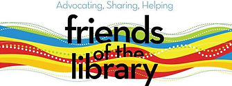 ECEC - Friends of the Library.jpg