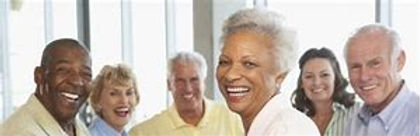 ESCC - Diverse Seniors.jpg