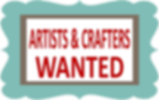 ECEC - Crafters Wanted.png