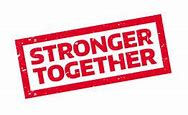 ECEC - Stronger Together.jpg