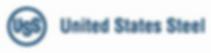 ECEC - US Steel Logo 2.png