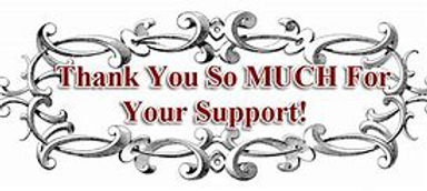 ECEC - Thank You for Your Support 3.jpg