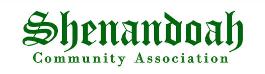 shenandoah logo.PNG
