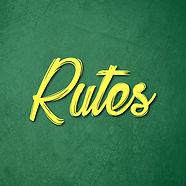 rutes1.jpg