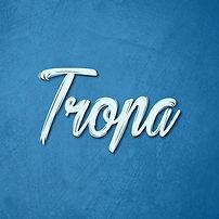 tropa1.jpg