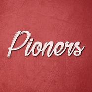 pioners1.jpg