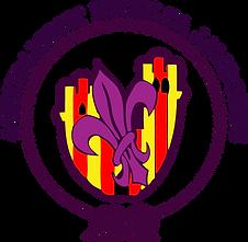 logo jamboree.png