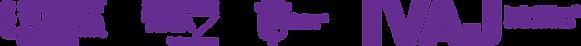 logos web jamboree.png
