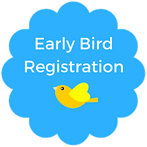 Early_Bird_Registration_800x.png