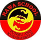 Rawa School Logo low res.jpg
