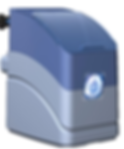 adoucisseur d'eau, B+HOME, traitement de l'eau, anti-calcaire, anti-tartre, 41,18,45,28,36,37,72,86,ile de france