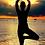 Thumbnail: Be in Balance - mit 100 Nahrungsmitteln zum Glück