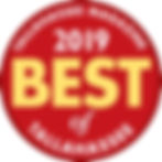 BestOfTM_Logo_2019-RGB.jpg