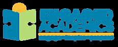 Engaged Acacdemics logo