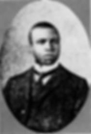 Scott_Joplin.jpg
