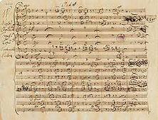 Mozart9Symponies.jpg