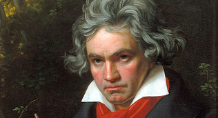 Beethoven(800px).jpg