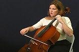 CelloStill02.JPG