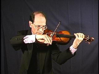 Violin01.jpg
