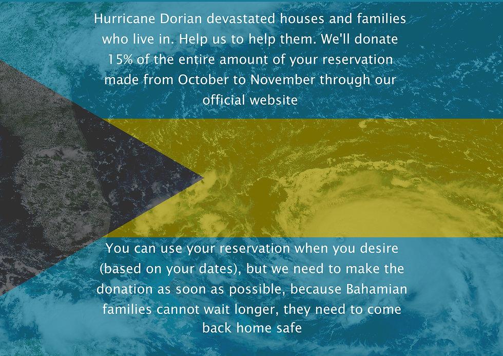 Bahamas hurricane website 1.jpg