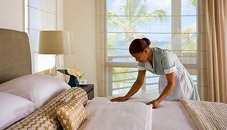 Hotel-Cleaning.jpg