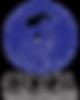 OCCA Logo