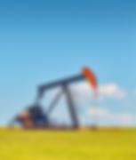 Oilfield.png