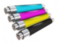 CYMK printing rollers.jpg