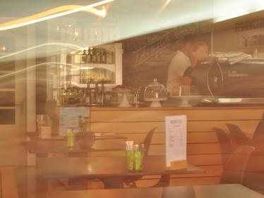 Café Nordlicht