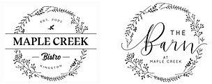 Maple Creek Logos.jpg