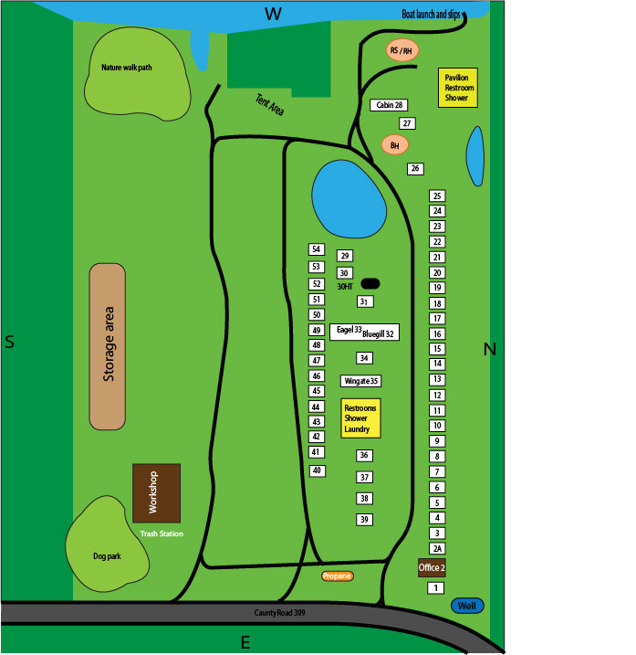 camp map 8.17.19 For WEB.jpg