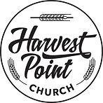 HarvestPointChurch.jpg