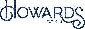 Howards.jpg