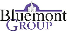 Bluemont Logo.jpg