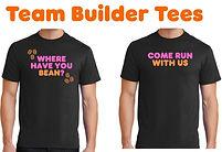 teambuilder.jpg