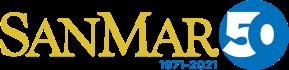 SanMar-50th-Logo-Small.png