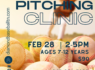 pitching-clinic.png