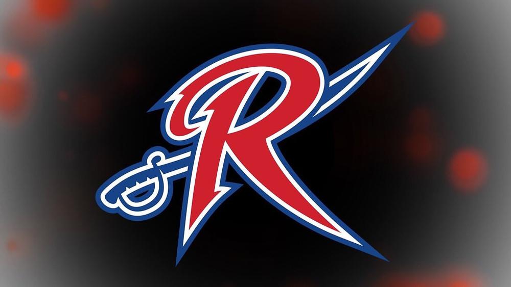 Roane State baseball