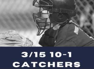 catchers.PNG